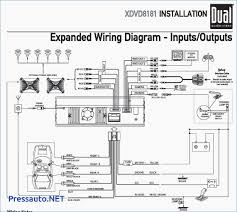 dual stereo wiring harness diagram hastalavista me dual stereo wiring harness diagram