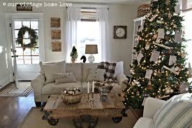 Xmas Living Room Decor Tagged Log Cabin Living Room Decor Attractive Log Cabin Living