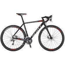 scott bikes bike connection palo alto bike shop san francisco
