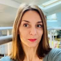 "40+ ""Audrey Martins"" profiles | LinkedIn"