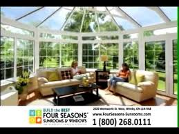 how much does a sunroom cost. What Does A Sunroom Cost? See At SunroomCost.ca. Sunrooms Costs How Much Cost N