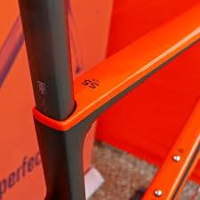 2018 ktm bicycles. exellent ktm 2018 ktm revelator lisse aero road bike gets clean creative cable  integration  bikerumor throughout ktm bicycles