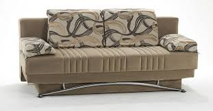fantasy best vizon sofa bed fantasy