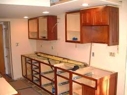 how to install kitchen countertops cost to replace kitchen how much does it cost to install how to install kitchen countertops