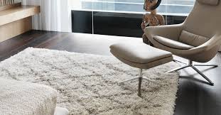 carpets vinyls and rugs