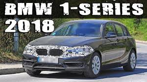 2018 bmw 1 series interior. fine series new 2018 bmw 1series the last facelift to bmw 1 series interior r