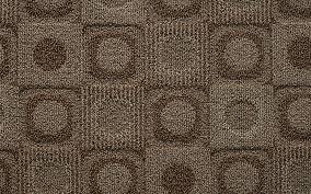 tan carpet floor. Cool Tan Carpet Floor L