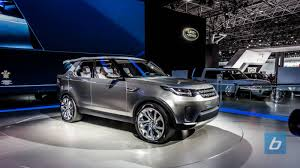 2018 land rover discovery sport release date. simple release 2016 land rover discovery sport exterior release date in 2018 land rover discovery sport