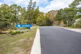 Carolina Designs Obx Bridge In Chicahuak Outer Banks Carolina Designs Realty