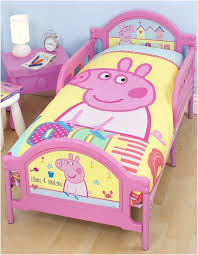 peppa pig bedding sets argos home design remodeling ideas