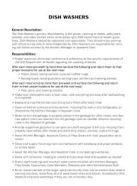 Cover Letter Sous Chef Sous Chef Job Description Resume Sample Awesome How To And