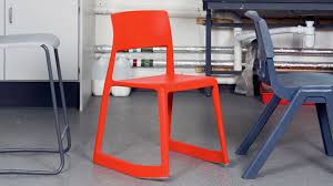 Product design: Barber and Osgerby\u0027s school of rock