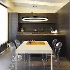 large dining room light. Kitchen:Hanging Kitchen Table Engaging Dining Room Exclusive Black Marble With Beautiful Light Over Large A