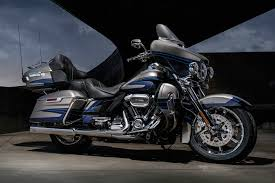 2018 suzuki touring bike. plain touring best touring motorcycles 2017 harley davidson cvo limited throughout 2018 suzuki bike f