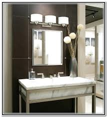 double vanity lighting. Double Vanity Lighting Design Bathroom Attractive Lights For Intended 13 L