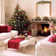 superior christmas home decor ideas 4 christmas tree decorating ideas  intended for amazing Christmas Home Decorating Christmas Home Decorating   Amazing ...