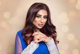 بالفيديو: شيماء سبت تعلن رغبتها في الزواج بطريقة طريفة