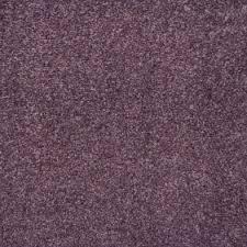 purple carpet texture. Royal Purple Liberty Heathers Carpet Texture F