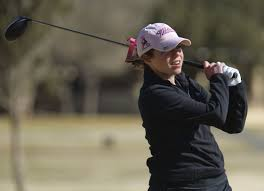 HS GIRLS GOLF: Walinder, Andrews win Tall City Invitational - Midland  Reporter-Telegram