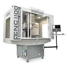 tormach 1100. enlarge with slideshow tormach 1100