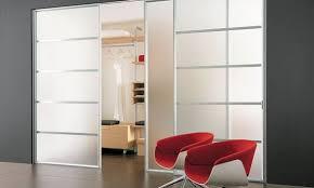 sliding doors make it happen
