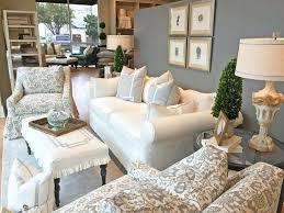 quatrine custom furniture. Quatrine Furniture Custom Slipcover Bench Lampshade And Pillows  With Inset Band Trim Fabrics U