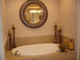 best custom decorating ideas bathroom garden tub for 2018