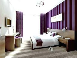 small bedroom paint colors paint colors for small bedrooms small bedroom colors best small bedroom color