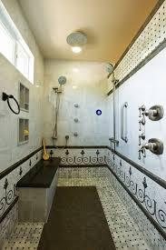 bathroom vanities in orange county. decoration: bathroom vanities orange county stylish in p62 amazing home decor regarding 15 from o