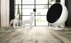 ivc moduleo vision lvt vinyl plank flooring onflooring elegant