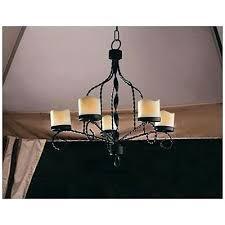 battery operated chandelier for gazebo battery operated outdoor chandelier awesome modern battery operated outdoor chandeliers for
