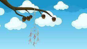 Animated Dream Catcher Dream Catcher Stock Footage Videos 100 Stock Videos 59