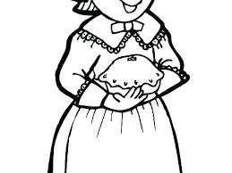 Coloring Page Boy Gopaymentinfo