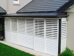 outdoor blind outdoor shutters outdoor shutters outdoor bamboo blinds canada