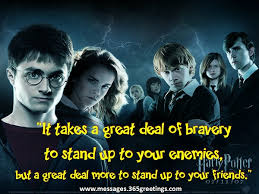 Movie Quotes About Friendship Impressive Famous Movie Quotes 48greetings
