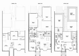 tiny house floor plans free. Nice Log Homes Floor Plans Luxury House Plan Free Tiny 8 X Photos