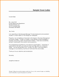 Letter Format On Word Application Letter Format In Microsoft Word Granitestateartsmarket 16