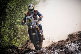 2018 ktm 450 rally. wonderful 450 matthiaswalknerktm450rallydakar2017 on 2018 ktm 450 rally