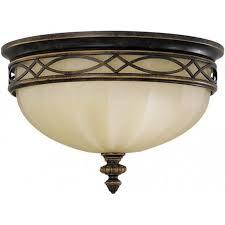 drawing room edwardian flush fitting ceiling light