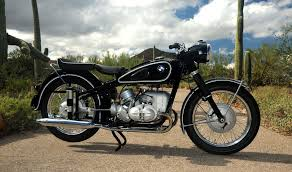 vintage honda cafe racer motorcycles. while not the u201cfirst 100mph motorcyleu201d that bmw claimed it was at time perhaps r68 first to break triple digits with only 594ccs vintage honda cafe racer motorcycles