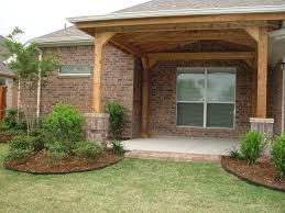 attached covered patio designs. Full Size Of Patio:wooden Patio Designs Wood Ideas Roof Pictureswood Ideaswoodr Backyardswood Attached To Covered A