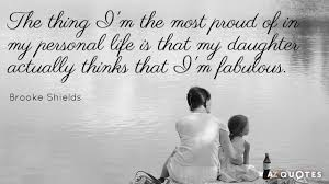 TOP 40 MY DAUGHTER QUOTES Of 40 AZ Quotes Best How I Love My Daughter Quotes