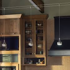 choose cable lighting. Fine Cable How To Choose Cable Lighting And H