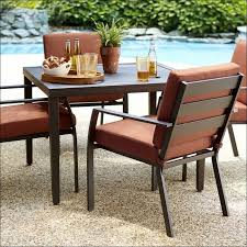 Furniture Wonderful Clearance Patio Furniture Furniture Stores