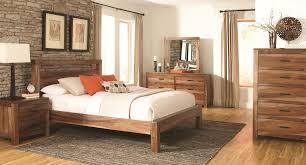 Coaster Furniture Beds