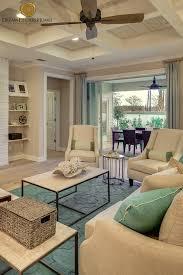 Home Design Jacksonville Jacksonville Communities Homes Floor Plans From Dream