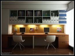 small home office design. Home Office Interior Design Ideas Simple Decor Designs Small .