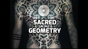 Wolf Tattoo Designs Tumblr Lovely Sacred Geometry Tattoos Sacred