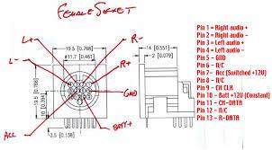 towbar wiring diagram 7 pin on towbar images free download wiring 13 Pin Caravan Socket Wiring Diagram towbar wiring diagram 7 pin 13 4 wire trailer wiring diagram 7 pin trailer plug schematic 13 pin towing socket wiring diagram