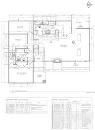 Construction Bathroom Plans Home Design Ideas Cool Construction Bathroom Plans